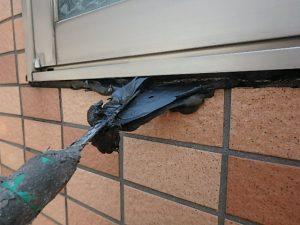 時間 コーキング 乾燥 コーキングの乾燥時間は気温によって違う|豊田市の外壁塗装・屋根塗装・塗り替え|中村塗装(中村ペンキ)