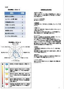 houkokusyo1