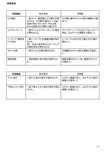 houkokusyo6